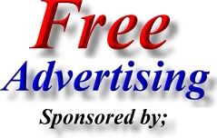 Free Shrewsbury Business Marketing and Advertising