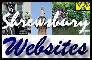 Find Shrewsbury business directory contact address, phone number